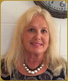 Janet Peters, Registered Psychologist NZPsS